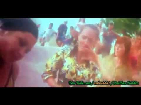 Youtube   Number 1   Number 1 Sakib Khan  2010 Bangla Movie 720p Hd Video Song  Flv   Youtube video