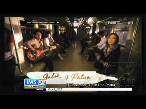 IMS - Todays History Chrisye Wafat