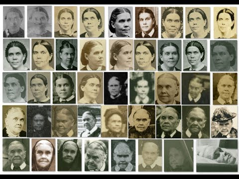 Was Ellen White Racist?