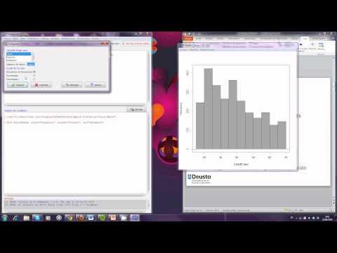 Graficos(1) - Estadistica - Laboratorio R --Rcommander