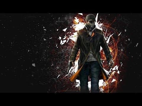 Gaming Tribute: Rise Against-satellite video