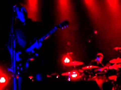 Interpol Video Mix - LC Pavillion - 2/13/11