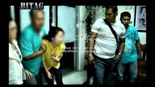 download lagu Hinalay Ng Adik Na Tatay gratis