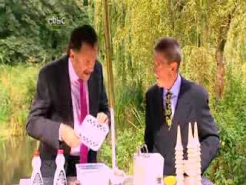 chucklevision i scream men 20x2 (2of2)