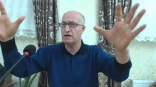 Kur`an-ı Kerim`in Önemi ve Tarifi