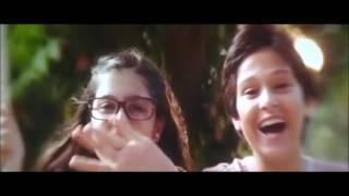 download lagu Kho Gaye Hum Kahan ,jasleen Royal Prateek Kuhad, Full gratis