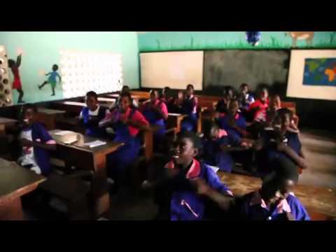 help2kids Malawi / Lifuwu news (student project)