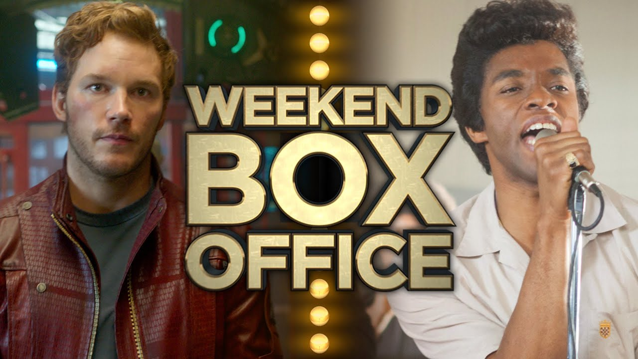 weekend box office august 1 3 2014 studio earnings. Black Bedroom Furniture Sets. Home Design Ideas