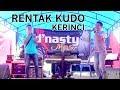 Rentak Kudo Kerinci - Zoki feat Nandar thumbnail