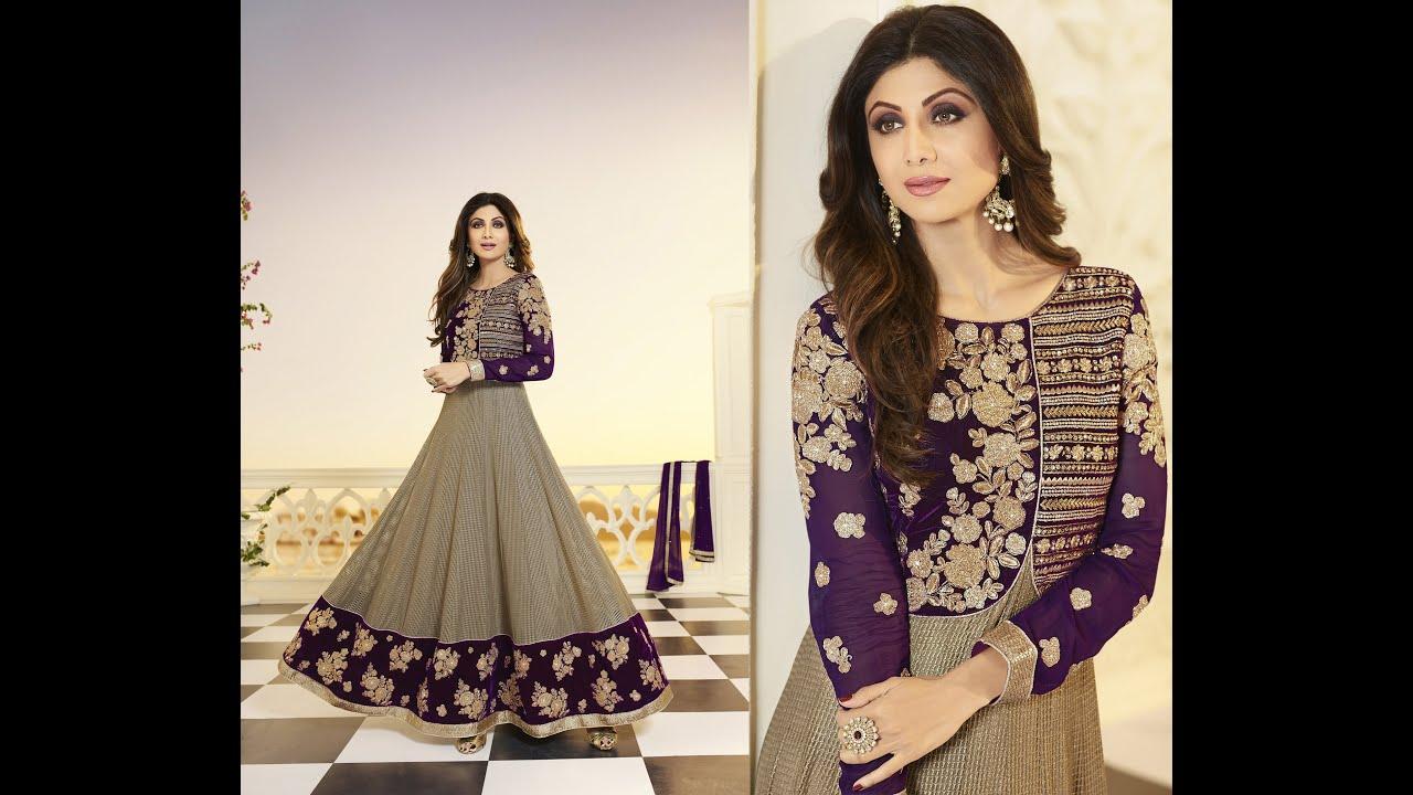 Famous fashion designers of pakistan 51