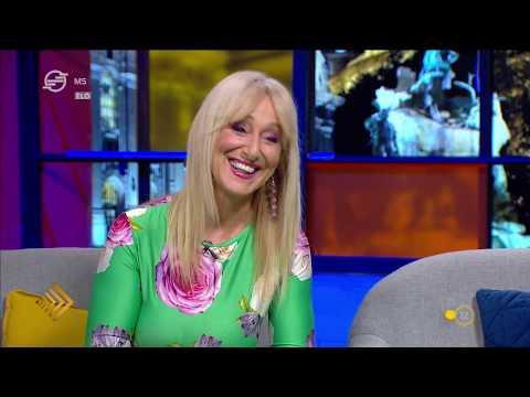 Kult'30 – Az értékes félóra: Vincze Lilla – A Dal 2020