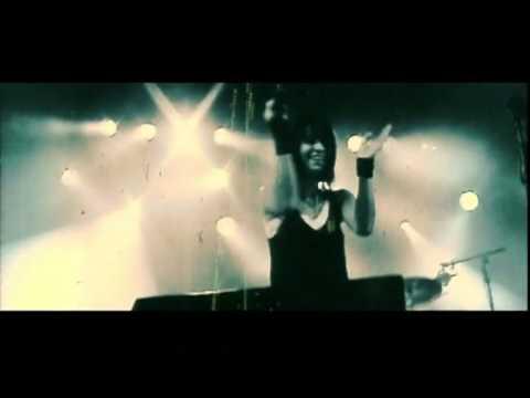 Christina Sturmer - Immer An Euch Gedacht