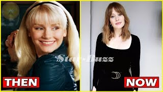 Spider Man Movie Cast Then and Now(Before and After) | Spiderman Cast Real Name and Age