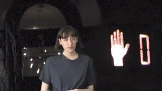 "Download Lagu Frankie Cosmos ""Is It Possible / Sleep Song"" Official Video Gratis STAFABAND"