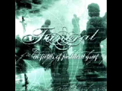 Funeral - Truly A Suffering