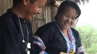 Hmong new movie (Ruam Tsab Ntse Pluag Tsab Muaj Daim 7)