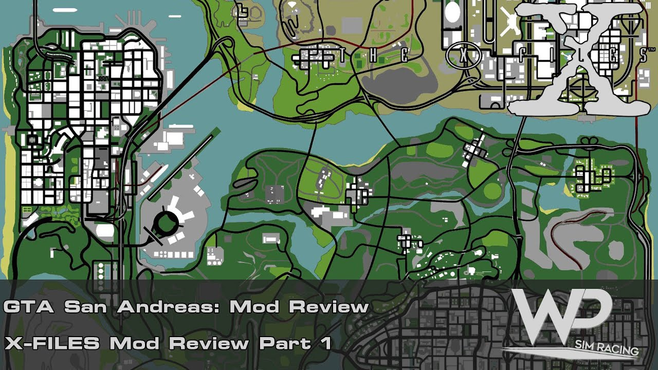 Gta san andreas sikiеџ modu porn pictures