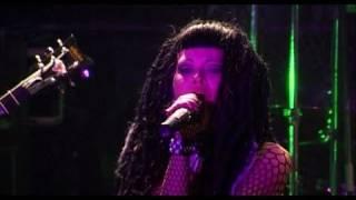 Слот - Heaven (live)