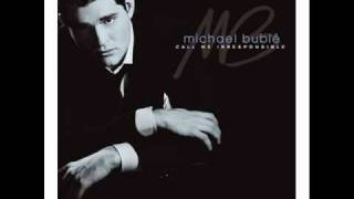 Michael Buble Video - Michael Buble - Everything HQ