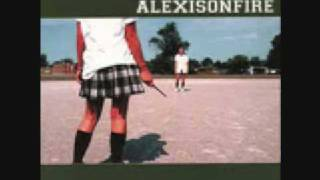 Watch Alexisonfire Jubella video