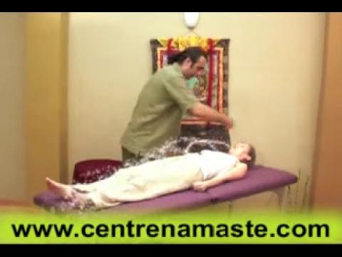 Gemoterapia-Carga de Chakras