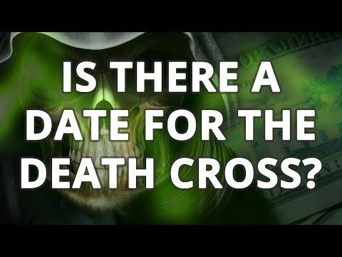 When Will Bitcoin Death Cross Happen? Is it Set in Stone?