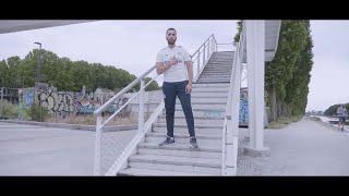 Brulux - La Foi (Clip Officiel)