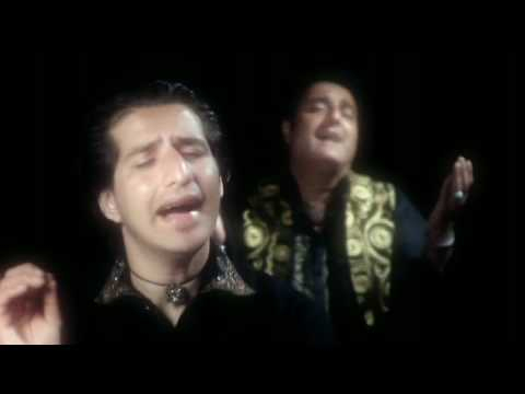 Farhad& Fawad Saghar Official  Qawali Song allah Madad September 2009 video