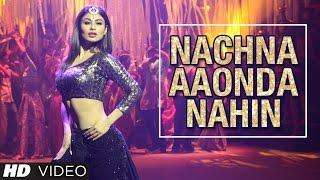 download lagu Tum Bin 2: Ki Kariye Nachna Aaonda Nahin  gratis