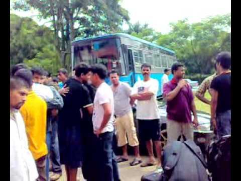 undocumented indonesian workers in macau