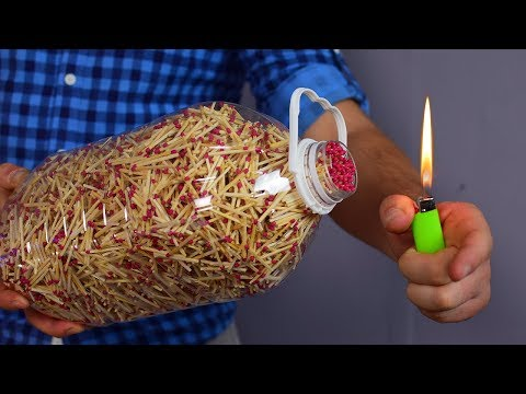 WOW! 4 SIMPLE LIFE HACKS AND CREATIVE IDEAS