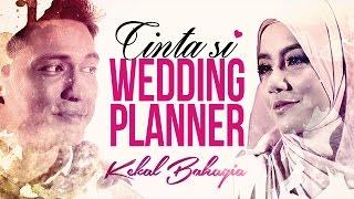 Download Lagu IPPO HAFIZ - KEKAL BAHAGIA [OST Cinta Si Wedding Planner] (Official HD Music Video) Gratis STAFABAND