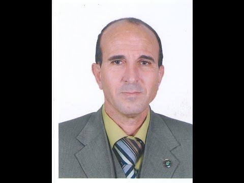 معلومه تهمك لقناة مصر الزراعية (أ.د/ طارق سليمان توفيق)، مشكلات إنتاج الأرانب