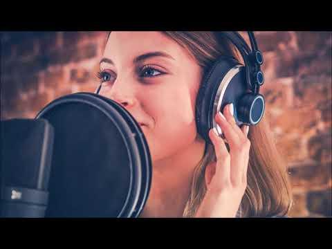 Female Voice Ringtone | Ringtones for Android | Music Ringtones