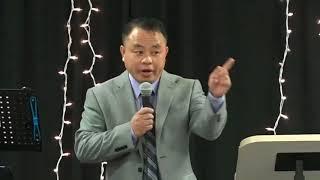 Eternal Life Hmong Baptist Church, Valentine 2018, Hlub Kom Kawg,