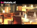 Thumbnail of video Urmond Hotel - Hotel Van der Valk Stein
