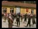 19 MAYIS 2008 OKUL ETKİNLİKLERİ 2. BÖLÜM - BURDUR BÜĞDÜZ - BÜĞDÜZ TV