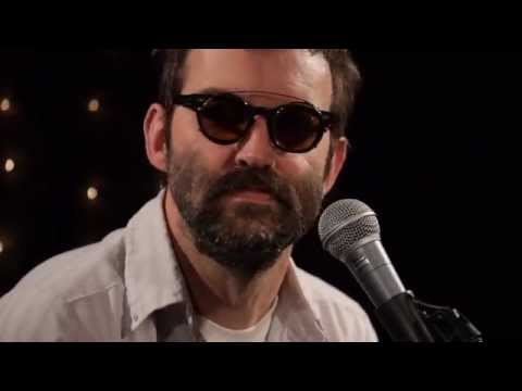Eels - Full Performance (Live on KEXP)