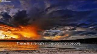 Watch Jon  Vangelis Polonaise video