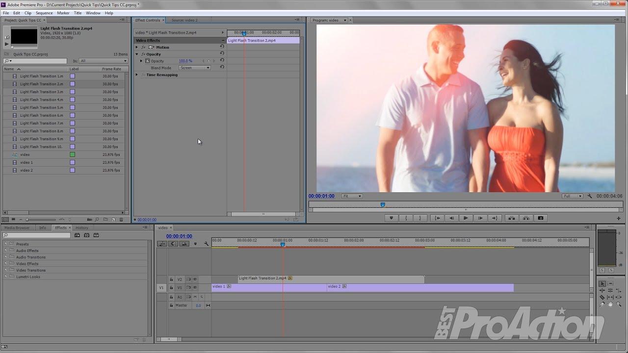 download adobe premiere cs3 free full version