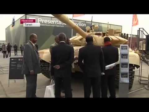 США В ШОКЕ Россия показала новейшие танки Т 90МС Прорыв, БМП Атом