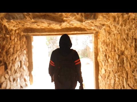 Alan Walker - Faded | VASAI FORT | Jo Vlogz | Alan Walker Tribute