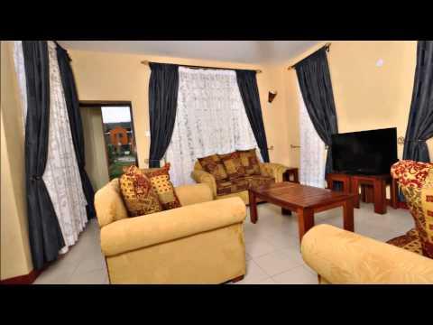Pine City Housing Estate Athi River Nairobi Kenya