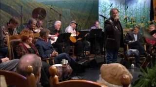 Gene Watson - I Don't Need A Thing At All