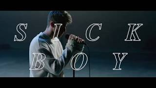 The Chainsmokers - Sick Boy (Preview)