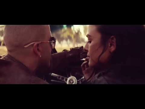 Desperte Sin Ti (Remix) Noriel Ft. Nicky Jam & Yandel (Video Oficial)