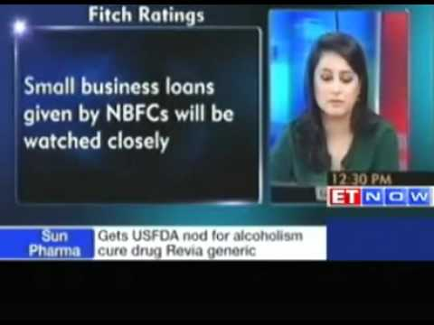 Fitch Ratings: Costs of fresh capital on the rise for NBFCs