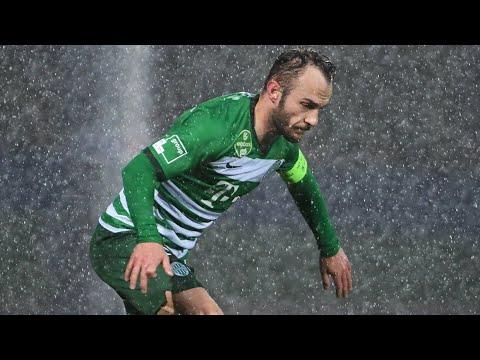FM | Lovrencsics lőtte január legszebb gólját | 2020.02.06.