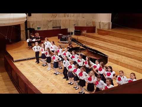 Szkoła Muzyczna Świętojerska Warszawa Koncert Filharmonia Narodowa Szkoła Muzyczna Świętojerska