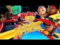 BoboiBoy Season 3{ BoBoiBoy Vs Ejo Jo Finale!} Episode 02 Hindi Dubbed HD 720p